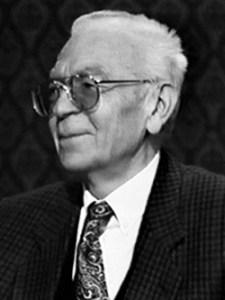 1928-2000 Mircea Zaciu
