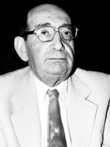 1930-2001 Zigu Ornea