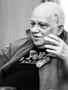 1942-2019 Puși Dinulescu