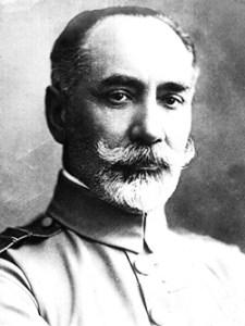1869-1947 Nicolae Petala