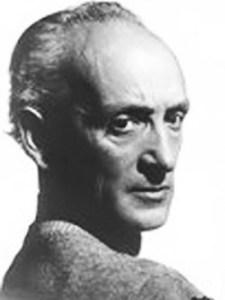 1905-1979 Moni Ghelerter