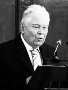 1938-2012 Adrian Neculau