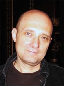 1960b Daniel Bănulescu