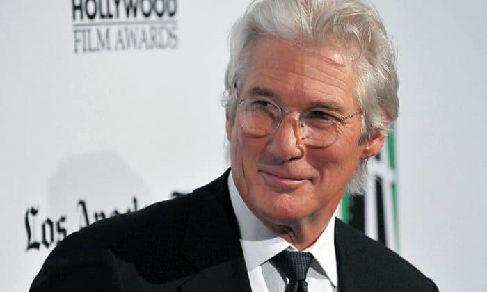 31 - Richard-Gere-b.-1949
