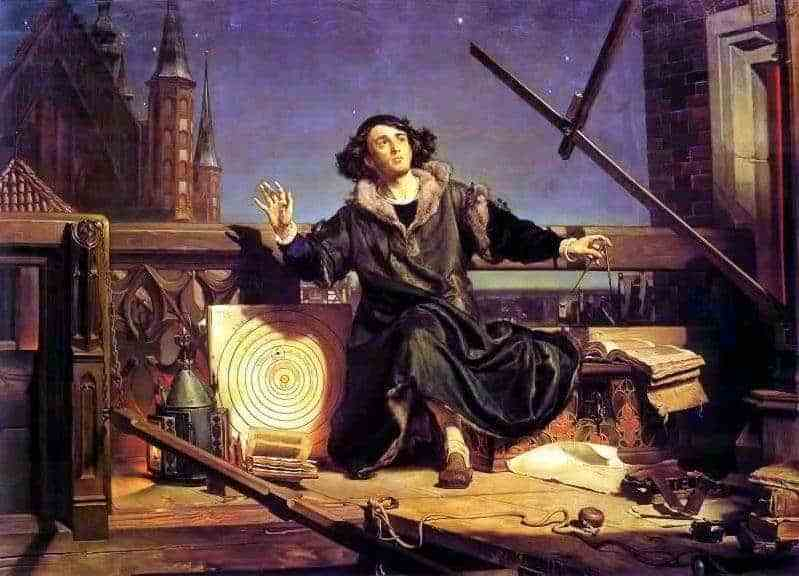 19feb - Astronomer-Copernicus-or-Conversations-with-God-by-Jan-Matejko
