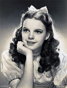 Judy Garland (1)