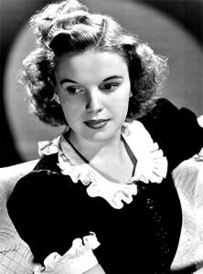 Judy Garland (2)