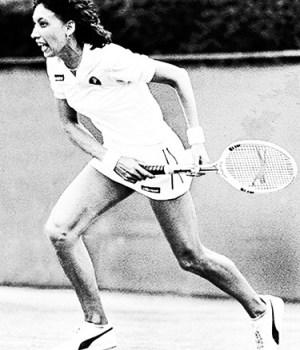 1978 Virginia Ruzici