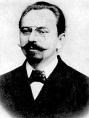 1926 Dragomir Hurmuzescu
