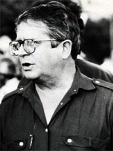 1942-2019 Mihai Creangă