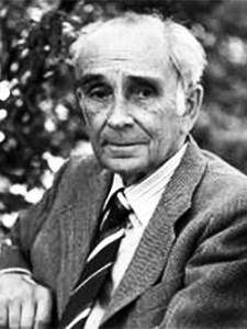 1909-1984 Harald Meschendörfer