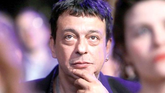 Ducu Darie (1959-2019)