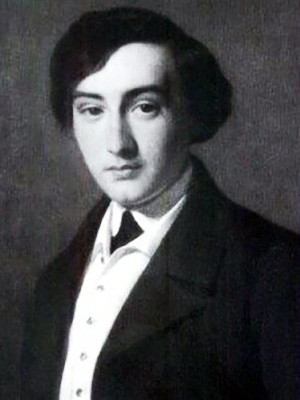 Charles Gounod (1)