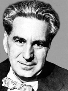 1899-1965 George Călinescu