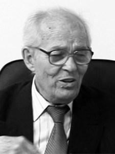 1937-2017 Alexandru Racu