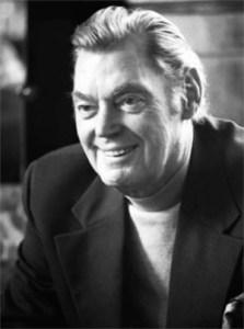Johnny Weissmuller (2)
