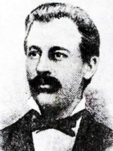 1848-1897 Miron Pompiliu