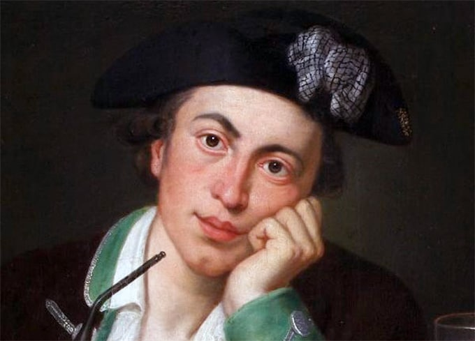 20 - Joseph-Martin-Kraus-1756-1792