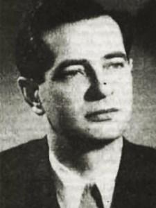 1915-1984 Al.I. Ștefănescu