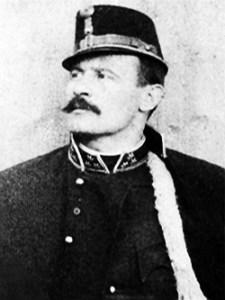 1867- 1937 Iulian Marțian