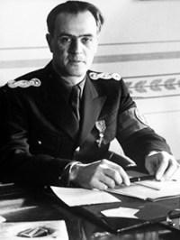 1941 Grigore Gafencu