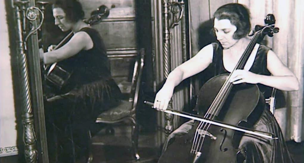 27 - Guilhermina-Suggia-1885-1950