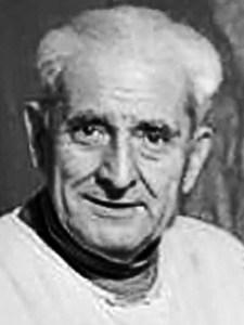 1900-1979 Mac Constantinescu