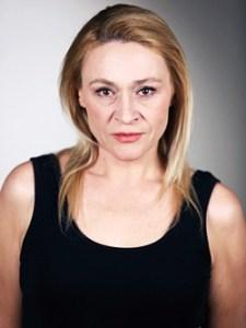 Irina Movilă (n. 1966)