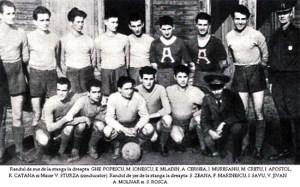 ASA București (1947)