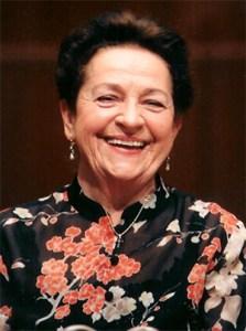 Ileana Cotrubaș (2)