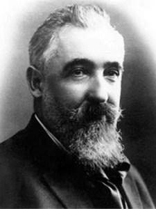 1873-1944 Ion Th. Simionescu