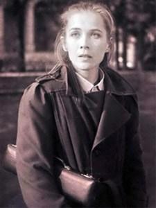 1955 Mariana Buruiană