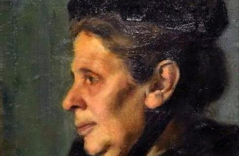 11 - Portret-de-femeie-detaliu