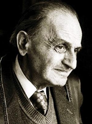 Constantin Noica (2)