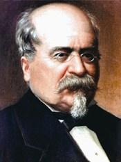 1878 Mihail Kogălniceanu