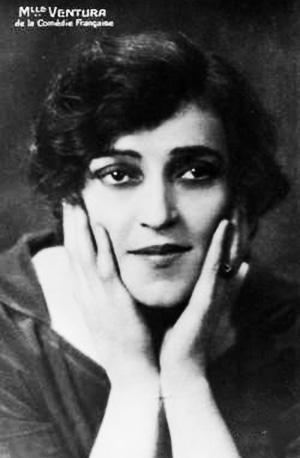 Maria Ventura (3)