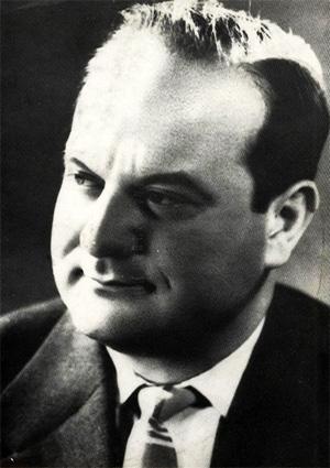 Octav Enigărescu (a)