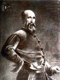 1514 Gheorghe Doja