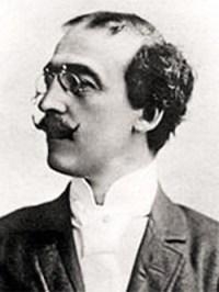 1880 Alexandru Macedonski