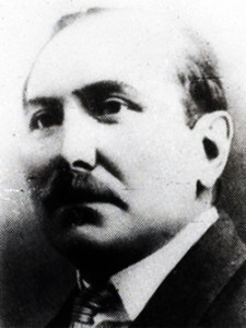 1905-1956 Constantin N. Ionescu