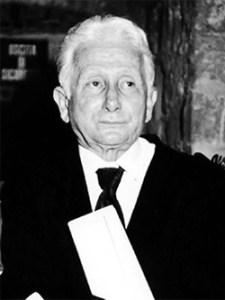 1925-2008 Nicolae Boșcaiu