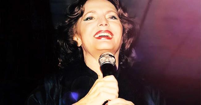 Amália Rodrigues (1920-1999)_21