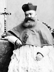 1818-1885 Ignatius Paoli