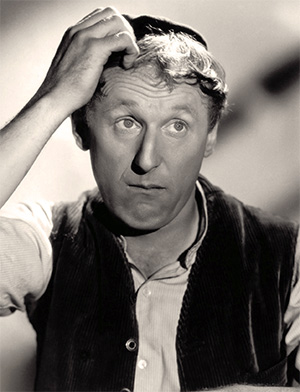2020 - Young-Bourvil