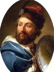1468b Casimir Iv Jagiellon