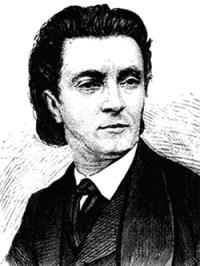 1868 Mihail Pascali