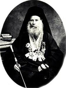 1806-1873 Dionisie Romano