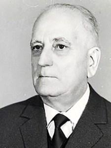 1893-1973 Demostene Botez
