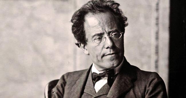 Gustav Mahler (1860-1911)_21