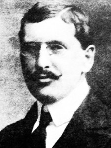 Ion Trivale (1889-1916)